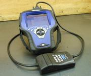 automotive repair diagnostics